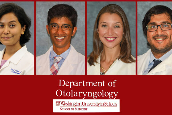 ENT chief residents make next career decisions