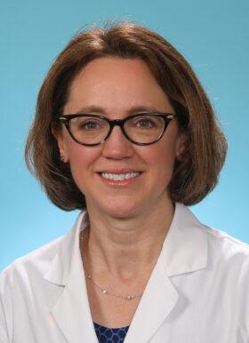 head shot of Dr. Ogden
